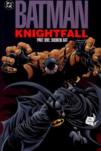 Batman_Knightfall_Broken_Bat_2002_Edition