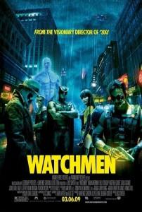 Watchmen_