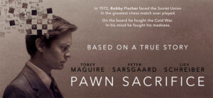pawn-sacrifice-trailer