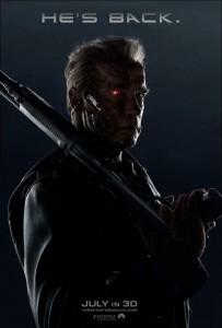 terminator_genisys_SB-arnold-poster1-720x1066