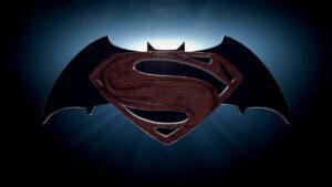 movie-wallpapers-batman-vs-superman-logo-wallpaper-31507