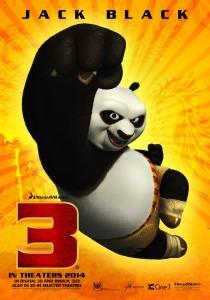 Kung-Fu-Panda-3_poster_goldposter_com_2