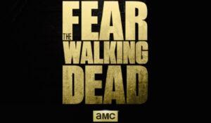 fear-the-walking-dead-poster-600x350