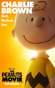 snoopy_and_charlie_brown_the_peanuts_movie_ver3