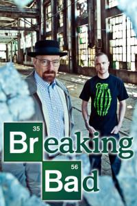 breaking 1