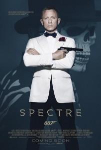 spectre.jpg-large