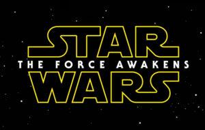 star-wars-episode-vii-title large