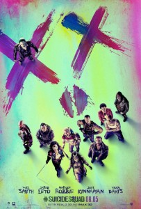 suicidesquad-poster-team-xeyes-700x1037
